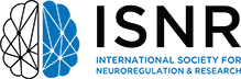 THE INTERNATIONAL SOCIETY FOR NEUROREGULATION & RESEARCH